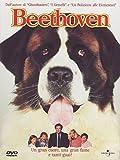 Ein Hund namens Beethoven - Charles Grodin