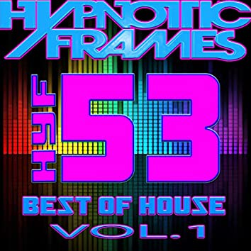 Best Of House Vol.1