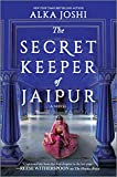 The Secret Keeper of Jaipur: A Novel (English Edition)