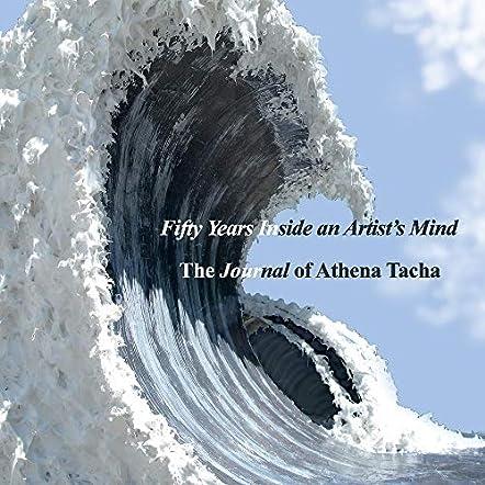 Fifty Years Inside an Artist's Mind