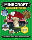Minecraft: de ultieme bouwgids : onafhankelijk en onofficieel (Dutch Edition)