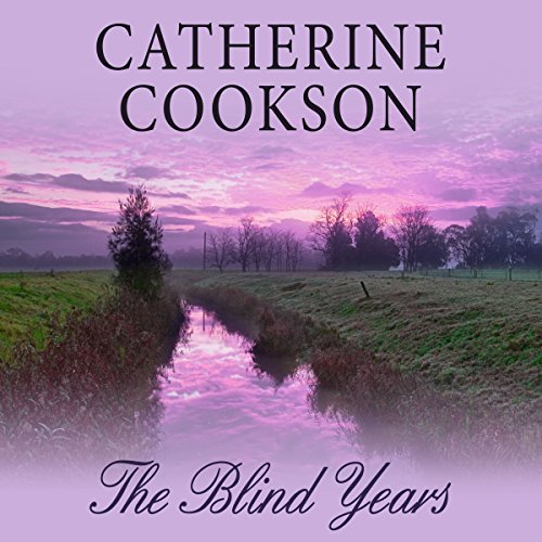 The Blind Years cover art