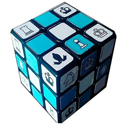 Desconocido MateCube 2. El Cubo de ajedrez