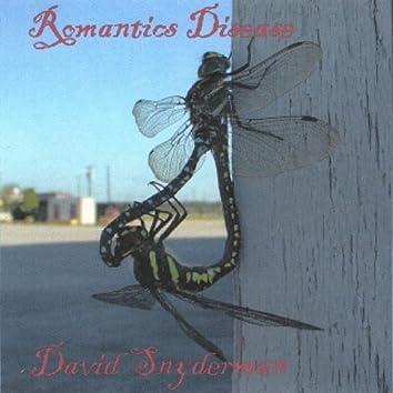 Romantic's Disease