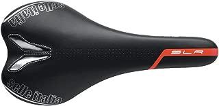 Color Negro Fizik 70D4SOSA13041 Arione R3 Versus EVO Performance Sill/ín para Bicicleta