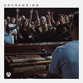 Unchanging