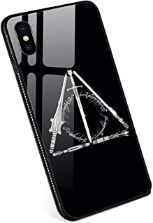 iphone black png