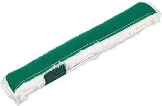 Unger Strip 35 cm Pad Cover