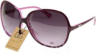 Amazon.es: Miami - DG Eyewear: Ropa