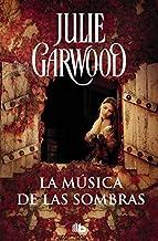 La música de las sombras (Maitland 3): Amor, aventura y misterio en la Esocia medieval