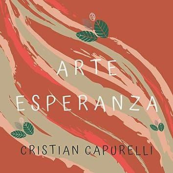 Arte Esperanza