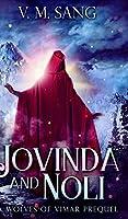 Jovinda And Noli