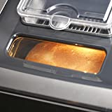 Morphy Richards 48319EE Brotbackautomat - 2