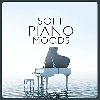 Soft Piano Moods