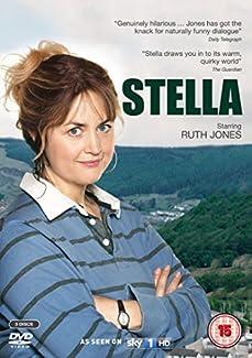 Stella - Series 1