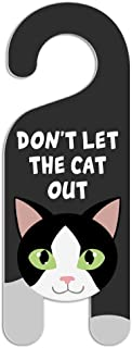 Best cat inside sign Reviews