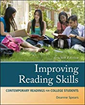 Best improving reading skills by deanne spears Reviews