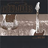 The Buzzards Featuring Will Ray