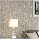 Best 3d Wallpapers In 2020 For Wall Bedroom Living Room