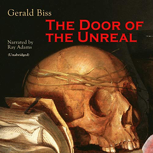 The Door of the Unreal Titelbild