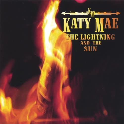 Katy Mae