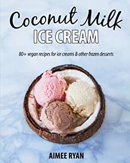 Best bliss coconut ice cream Reviews