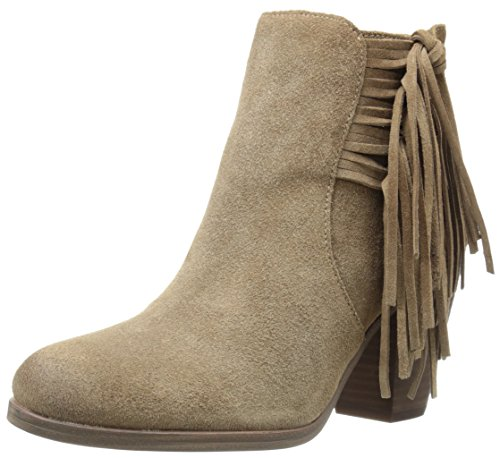 Vince Camuto Women's Harlin Boot