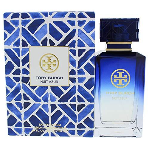 Listado de Tory Burch Perfume , listamos los 10 mejores. 6