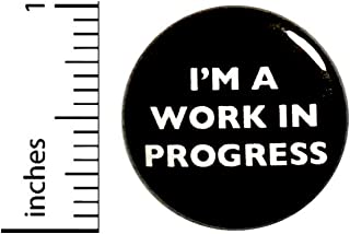 Amazon com: Humor - Buttons & Pins / Accessories: Clothing