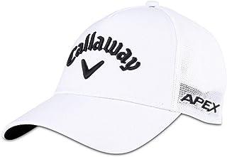 Callaway Golf 2019 Tour Authentic Trucker Hat