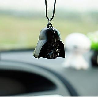 Suchergebnis Auf Für Star Wars Schlüsselanhänger Merchandiseprodukte Auto Motorrad
