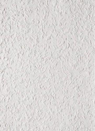 Erfurt Rauhfaser 80 Prestige 9,0 m² (Rolle = 17,0 x 0,53 m) Profiqualität