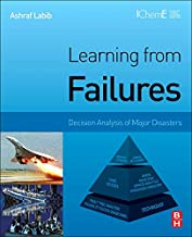 Best learning from disasters Reviews