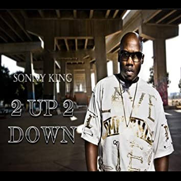 2 Up 2 Down - Single