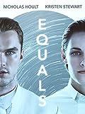 Equals poster thumbnail