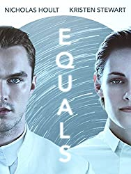 Dystopian Film 'Equals' and the Leftist Vision of Utopia