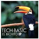 El Bichito (Victor Carazzo & Lolita´s Remix)