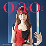 over and over 歌詞