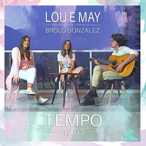 Lou & May feat. Brolo Gonzalez