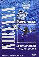 Classic Album: Nevermind [DVD] [Import]