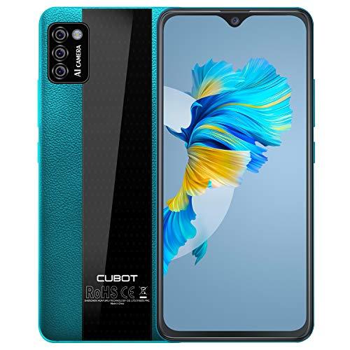 Phone Unlocked, CUBOT Note 7 4G Smartphone...