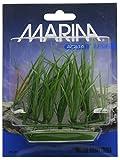 Marina Aquascaper Micro Sagittaria