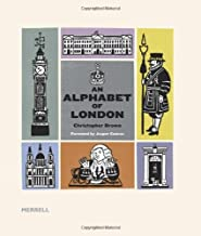 Alphabet of London