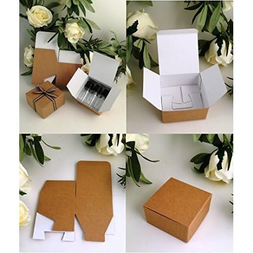 Gift Wrapping Boxes Amazon Co Uk