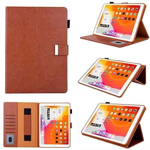 Jennyfly - Funda para iPad Mini 2 (función atril, función atril, función...