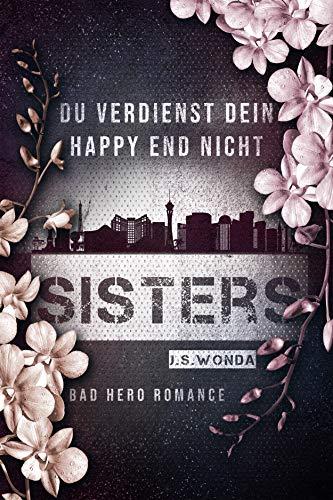 SISTERS: (Bastards 2)
