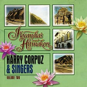 Ilocandia's Hitmakers, Vol. 2