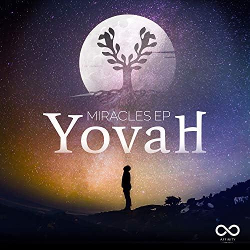 Yovah