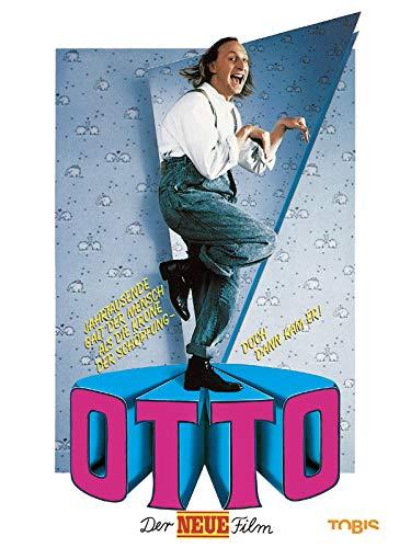Otto - Der neue Film