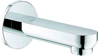 Grohe Metal Eurosmart Cosmopolitan Bath Spout Tap